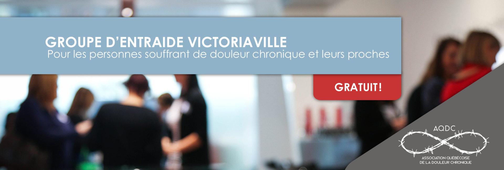 site de rencontre cou gratuit victoriaville