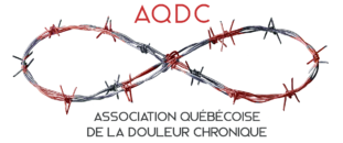 Problèmes de douleur chez les enfants – AQDC